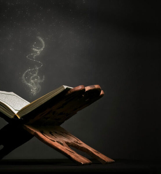 Holy-Book-of-Muslims1