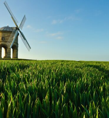 old_windmill_2-wallpaper-1280x800-1